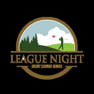 Golf-League-Logo