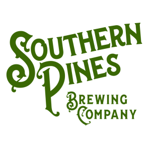 SPBC_logo green
